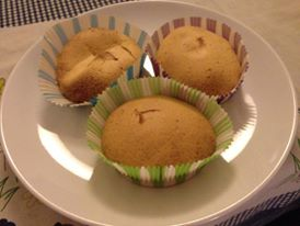 muffin_glutenfree